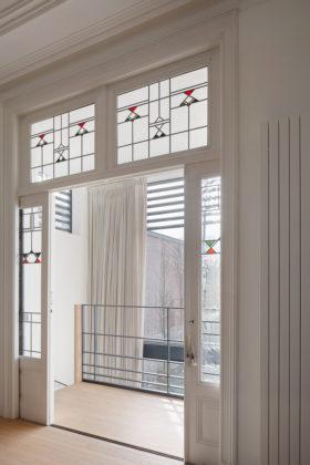 Renovatie herenhuis in vught door reset architecture 5 280x420