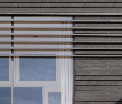 Renovatie herenhuis in vught door reset architecture 6 492x420