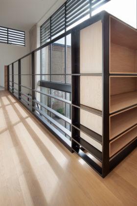 Renovatie herenhuis in vught door reset architecture 7 280x420