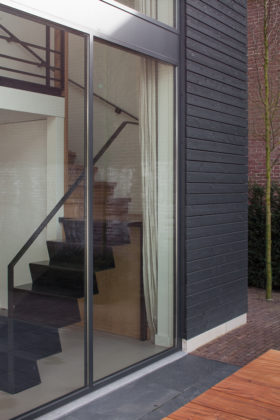 Renovatie herenhuis in vught door reset architecture 8 280x420