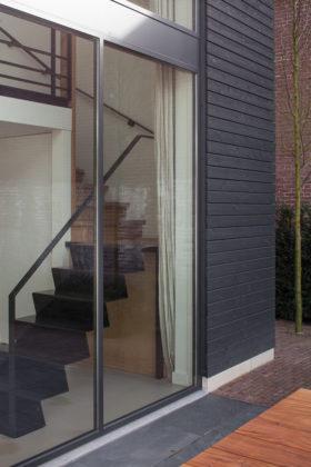 Renovatie herenhuis in vught door reset architecture 8 280x420