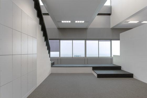 Renovatie provinciehuis van maaskant door kaan architecten 1 560x372