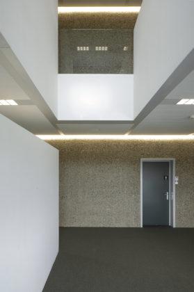 Renovatie provinciehuis van maaskant door kaan architecten 2 279x420