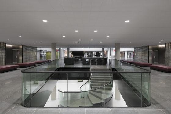 Renovatie provinciehuis van maaskant door kaan architecten 6 560x374