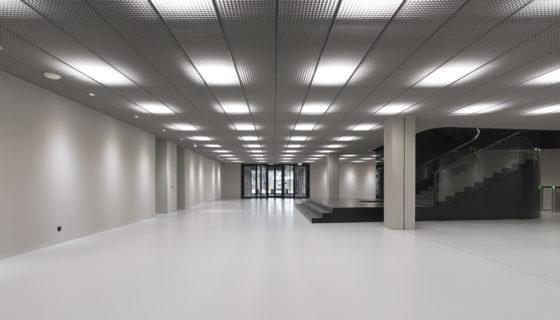 Renovatie provinciehuis van maaskant door kaan architecten 8 560x320