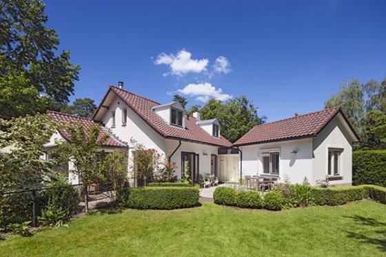 Renovatie villa huis ter heide 0 560x373