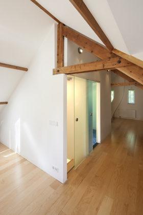 Renovatie villa huis ter heide 1 280x420