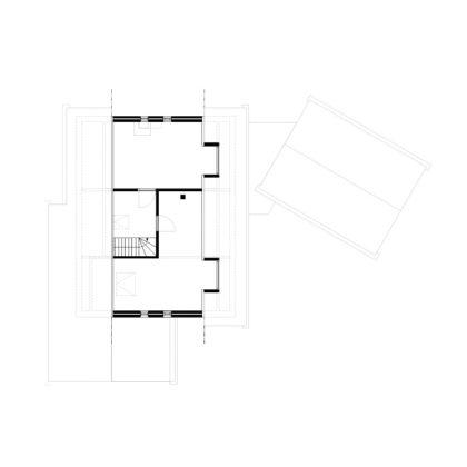 Renovatie villa huis ter heide 11 420x420