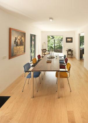 Renovatie villa huis ter heide 4 303x420