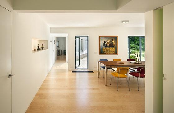 Renovatie villa huis ter heide 5 560x365