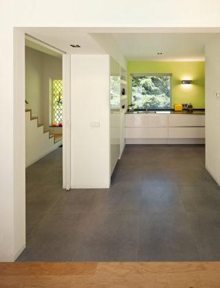 Renovatie villa huis ter heide 6 321x420