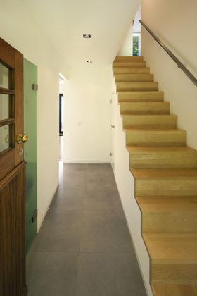 Renovatie villa huis ter heide 8 280x420