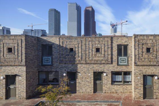Rivierenbuurt in den haag door marlies rohmer architects urbanists 0 560x374