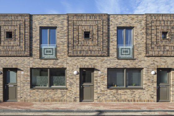 Rivierenbuurt in den haag door marlies rohmer architects urbanists 1 560x374