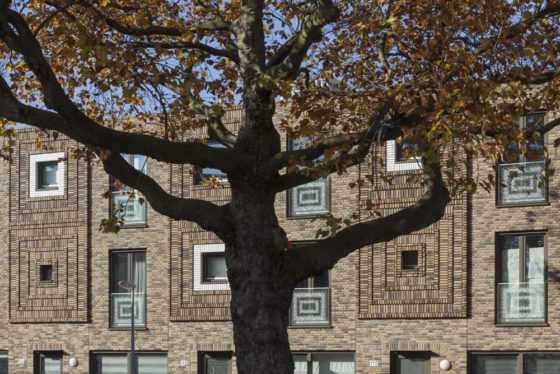 Rivierenbuurt in den haag door marlies rohmer architects urbanists 2 560x374