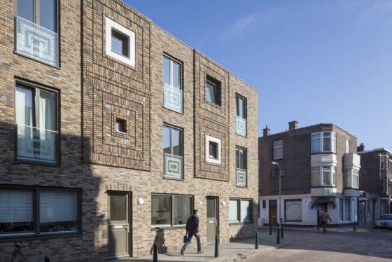 Rivierenbuurt in den haag door marlies rohmer architects urbanists 3 560x374