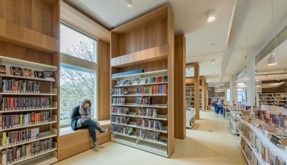 School 7 bibliotheek den helder 6 560x322