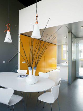 Sodae house in amstelveen door vmx architects 14 315x420