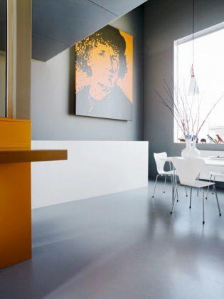 Sodae house in amstelveen door vmx architects 15 315x420