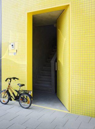 Sodae house in amstelveen door vmx architects 17 311x420