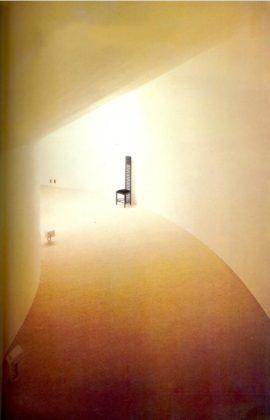 Sodae house in amstelveen door vmx architects 19 270x420