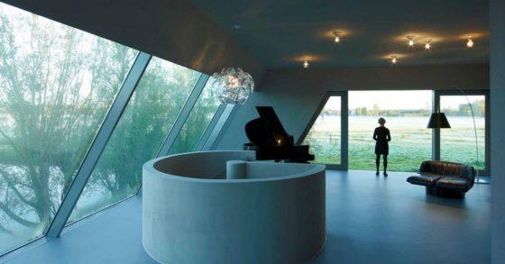 Sodae house in amstelveen door vmx architects 2 560x293