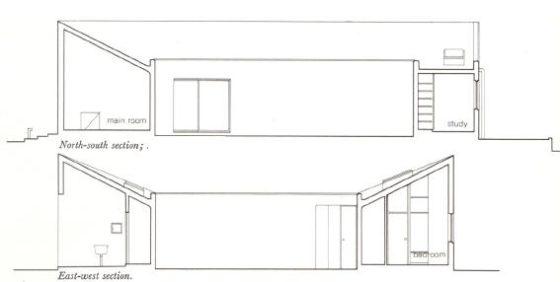 Sodae house in amstelveen door vmx architects 21 560x282