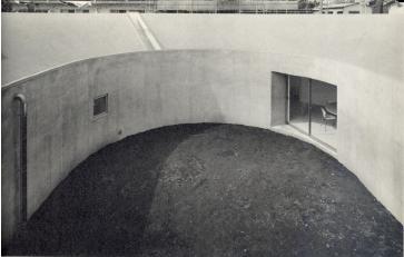 Sodae house in amstelveen door vmx architects 23