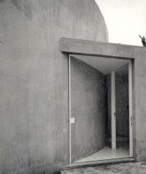 Sodae house in amstelveen door vmx architects 24