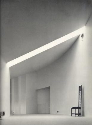 Sodae house in amstelveen door vmx architects 26 309x420