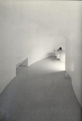 Sodae house in amstelveen door vmx architects 27 283x420