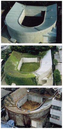 Sodae house in amstelveen door vmx architects 28 207x420