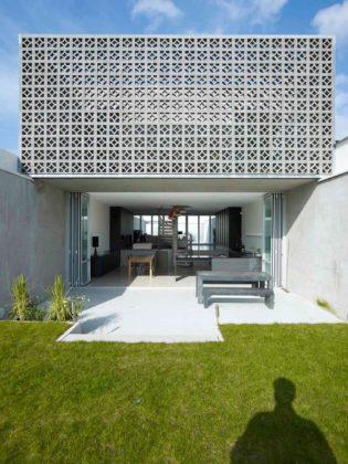 Sodae house in amstelveen door vmx architects 7 315x420
