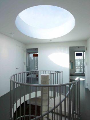 Sodae house in amstelveen door vmx architects 8 315x420