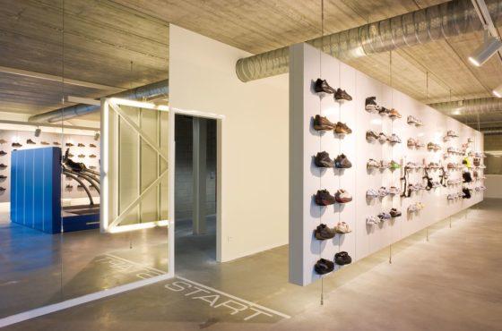 Sportwinkel top running in wuustwezel door puur interieurarchitecten 1 560x370