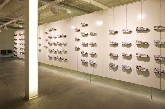 Sportwinkel top running in wuustwezel door puur interieurarchitecten 3 560x370