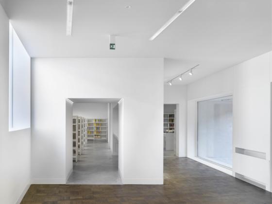 Stadsbibliotheek in brugge b door studio farris 14 560x420