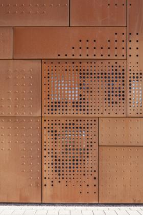 Stadsbibliotheek in brugge b door studio farris 2 280x420