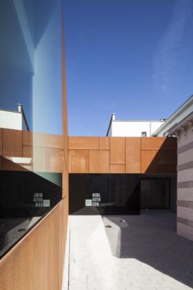 Stadsbibliotheek in brugge b door studio farris 5 280x420