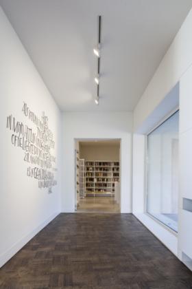 Stadsbibliotheek in brugge b door studio farris 6 280x420