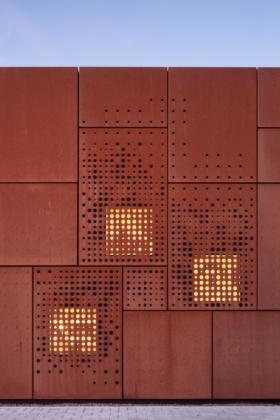 Stadsbibliotheek in brugge b door studio farris 9 280x420