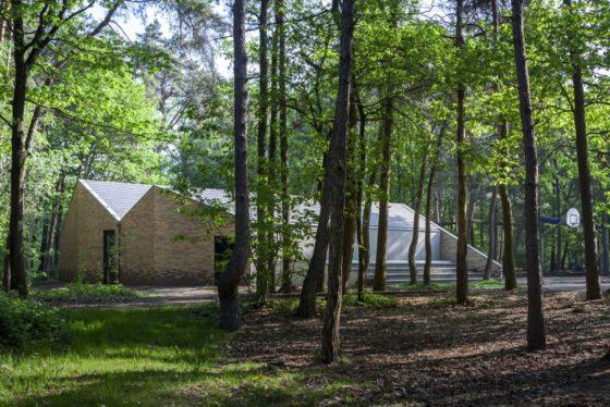 Theaterpaviljoen zonnewende reset architecture 1 560x374