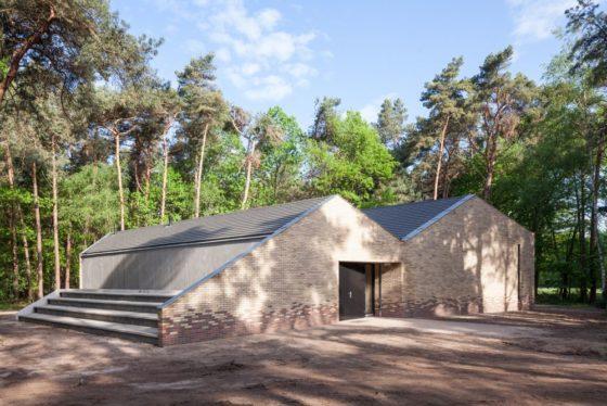Theaterpaviljoen zonnewende reset architecture 11 560x374