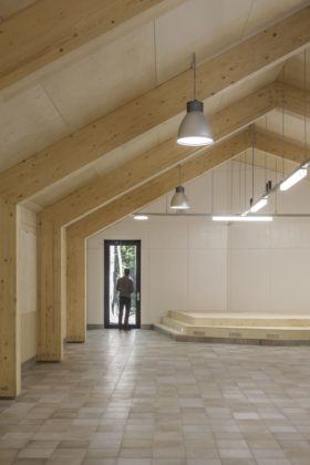 Theaterpaviljoen zonnewende reset architecture 3 280x420