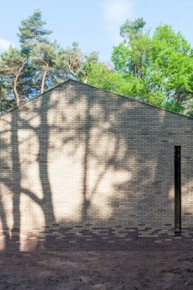 Theaterpaviljoen zonnewende reset architecture 7 280x420