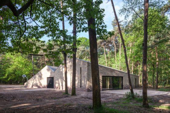 Theaterpaviljoen zonnewende reset architecture 8 560x374