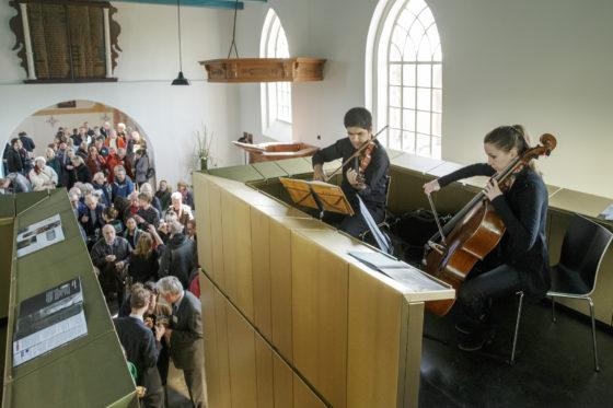 Transformatie kerkinterieur in leegkerk 0 560x373