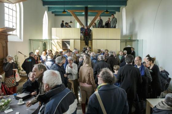 Transformatie kerkinterieur in leegkerk 1 560x373