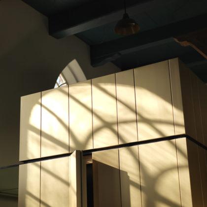 Transformatie kerkinterieur in leegkerk 10 420x420