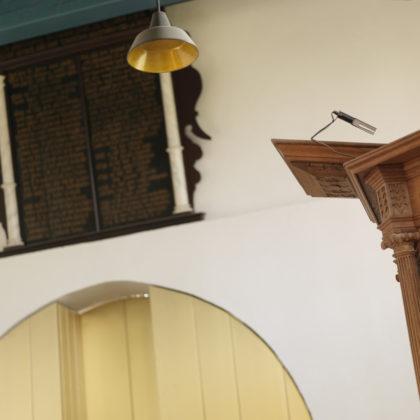 Transformatie kerkinterieur in leegkerk 11 420x420